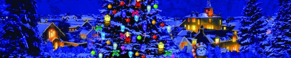 Christmas-Tree-Wallpaper-christmas-8142630-1024-7681