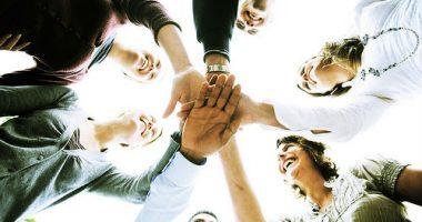 grupo-cooperacion
